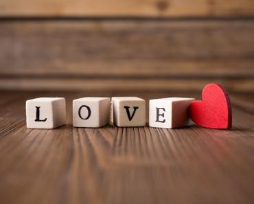 7 tegn på at han virkelig elsker deg