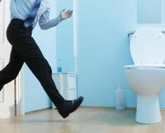 Tjen penger på å leie ut toalettet ditt