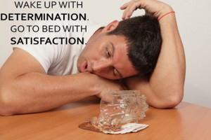 Motivasjonstekster for trening kombinert med alkohol-bilder #11