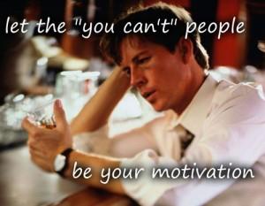 Motivasjonstekster for trening kombinert med alkohol-bilder #2