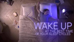 Test av Withings Aura - Smart Sleep System