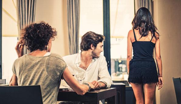 dating tips for menn Kongsberg