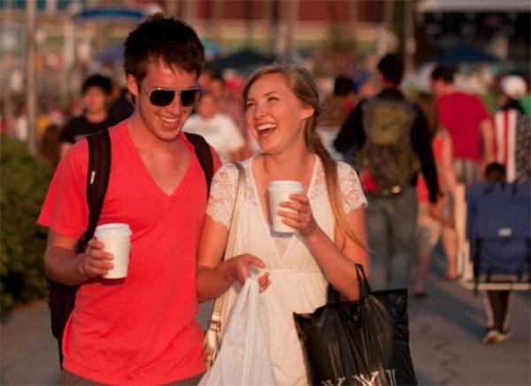 dating tips for menn vi menn noveller