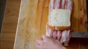 bacontoast1